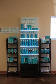 beauty treatments waxing u0026 spray tans odessa tx