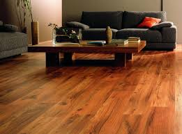 best vinyl wooden living room flooring styleshouse