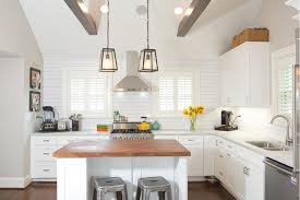 atlanta kitchen design atlanta home remodeling and design blog copper sky renovations
