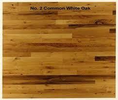 lake norman hardwood floors hardwood floors lake norman hardwood