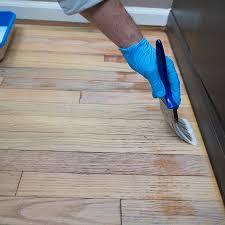 Sanding And Refinishing Hardwood Floors Hardwood Floor Refinishing Tips And Guide J Birdny