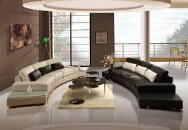 Latest Sofa Designs 2013 Michelle Clunie 2014 2013 Sofa Set In Modern Designs