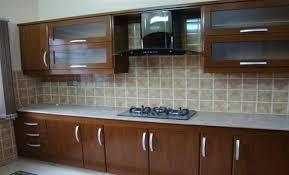 Kitchen Design In Pakistan For worthy Pakistani Kitchen Kitchen