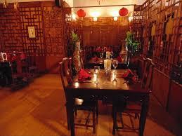 Design House Restaurant Reviews Phoenix House Chinese Restaurant Home Killarney Menu Prices