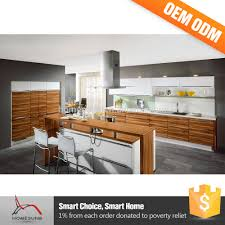 Furniture Kitchen Cabinets Laminated Plywood Kitchen Cabinet Furniture Laminated Plywood