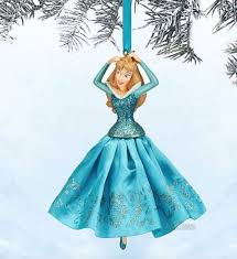 47 best disney store ornament wishlist images on