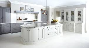 kitchen collection tanger outlet kitchen collections stores allfind us