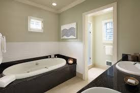 accommodations hotel rooms in bodega bay bodega bay lodge click to enlarge