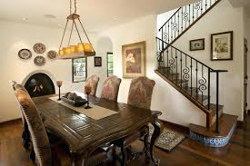 Linear Chandelier Dining Room Linear Chandelier Dining Room Design Ideas And Ceiling L For