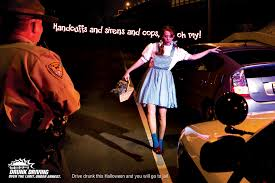 Drinking And Driving Memes - halloween drunk driving we re off to see the jail cell