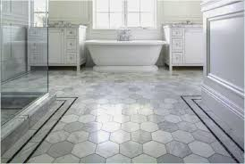 non slip bathroom flooring ideas best tile for bathroom floor non slip thelakehouseva non slip