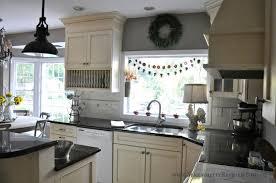ivory kitchen ideas kitchen design grey or ivory kitchen grey or ivory kitchen grey