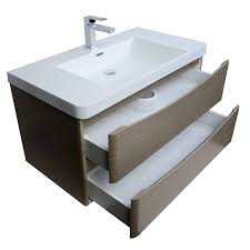 wall hung sinks antique wallhung u0026amp under mount sinks