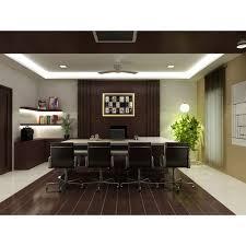 Vastu Shastra For Office Desk Vaastu Shastra For Office Vastu Tips For Office