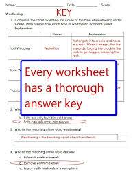 landforms nonfiction texts u0026 questions classroom caboodle