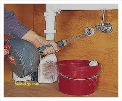 clogged sink baking soda clogged bathroom sink the best option bathroom sink faucets