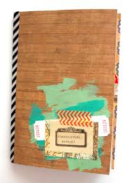 thanksgiving mini book ann marie loves 2011 october