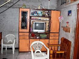 class home interior middle class indian home interior home design