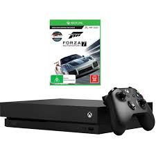 xbox one consoles video games target xbox one entertainment big w
