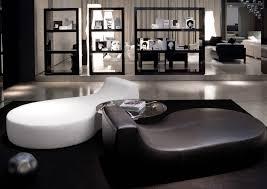 stunning ideas urban modern furniture astounding decor froy
