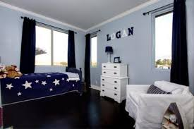 cute boy bedroom ideas teenage bedrooms decorating ideas for small rooms house list