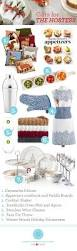 367 best holiday gift ideas images on pinterest holiday gifts