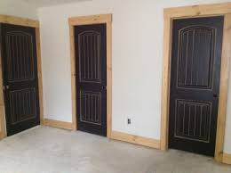 what color to paint interior doors interior creative what paint for interior doors home design ideas