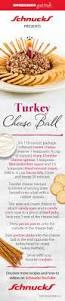 mccormick turkey recipes thanksgiving 15 best thanksgiving images on pinterest destinations