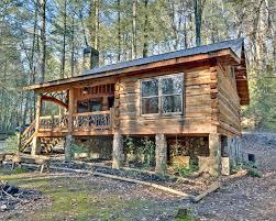small mountain cabin plans small mountain cabin lovely small mountain cabin designs ideas small
