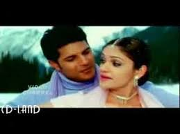indian film gani choti choti ratin hindi movie tum bin youtube