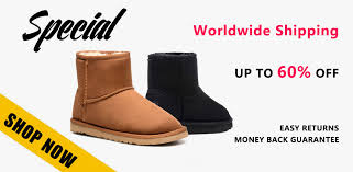 ugg boots australian made and owned original australia boots buy australia boots