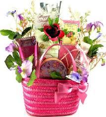 Mothers Day Gift Baskets 15 Mother U0027s Day Gift Baskets U0026 Hampers 2017 Modern Fashion Blog