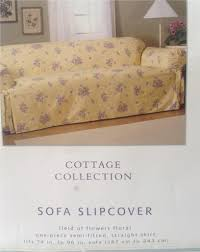 Country Sofa Slipcovers by Sofa For Sale Craigslist 399 Craigslist Oc Furniture For Sale By
