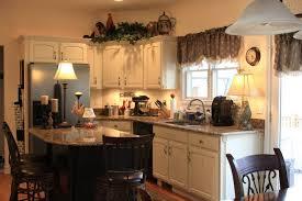 Redo Kitchen Cabinet Doors How To Revive Cabinets Diy Kitchen Cabinet Door Makeover How