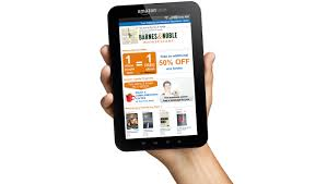 kindle android s kindle will make or android extremetech