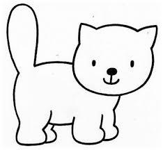 imagenes de ratones faciles para dibujar excelentes imagenes para dibujar de gatos dibujos de gatos