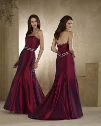 wedding dress maroon maroon wedding dresses reviewweddingdresses net