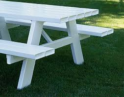 vinyl picnic table and bench covers furniture vinyl picnic table covers frantasia home ideas