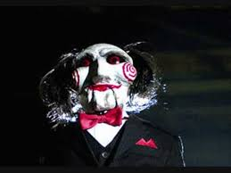 Saw Doll Meme - billy puppet laugh youtube