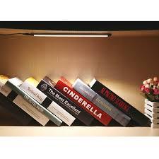 under cabinet light kit 12 inch under cabinet lighting warm white le