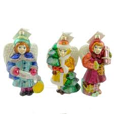 Radko Halloween Ornaments Decorative Collectible Brands Decorative Collectibles Collectibles