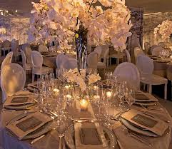 table centerpieces for weddings 12 wedding table centerpiece ideas you don t want to miss