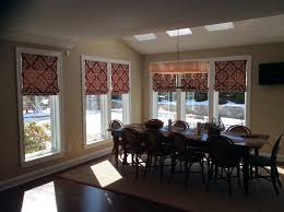Upholstery Fairfield Ct Window Treatments In Fairfield County Ct Upholstery By Paul