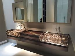 Unique Bathroom Vanities Ideas Unique Bathroom Vanities Gallery And Home Design