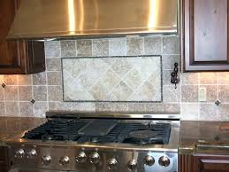 Peel And Stick Tiles For Kitchen Backsplash Stick On Tiles Backsplash Peel And Stick Tile Stick Tiles Peel And