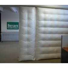 Wall Dividers Ikea by Wood Screen Room Divider Dividing Curtains Wall Dividers Walmart