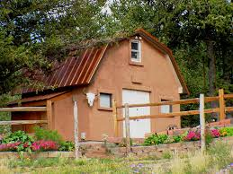 garages and sheds colorado local home improvements