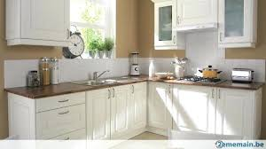 installateur cuisine professionnelle installateur cuisine installateur cuisine equipee installateur