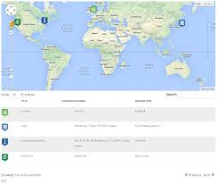 Google Maps Argentina Index Of Wp Content Plugins Wp Google Maps Base Assets