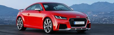 audi approved repair centres audi servicing glasgow car repairs audi service centre